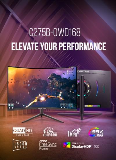 C275B-QWD168