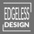 Edgeless Bezel